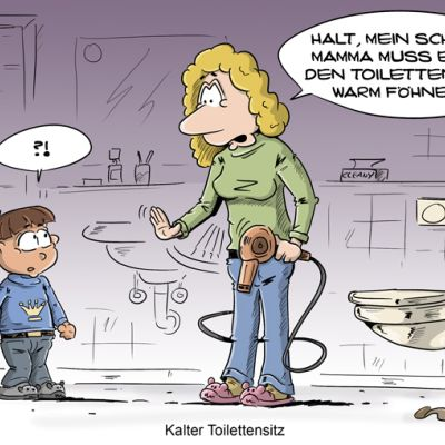 KE053_Toilettensitz.jpg
