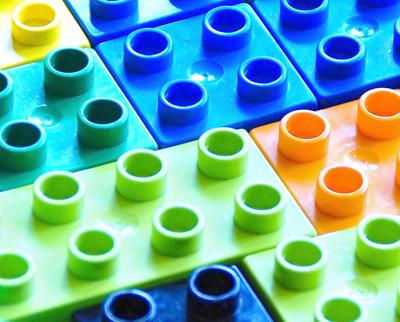 Montessori Pädagogik