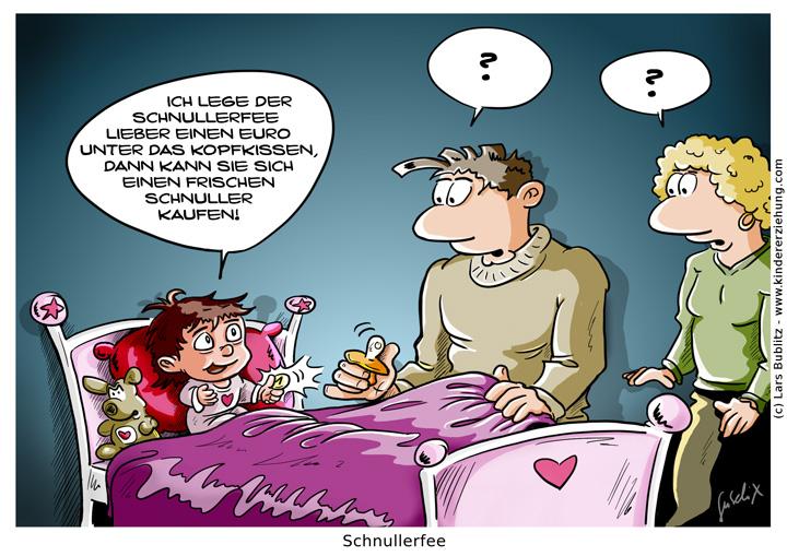 Legasthenie und