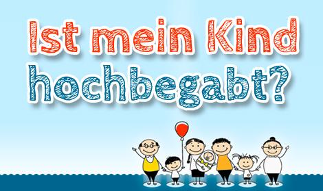 Meinkind