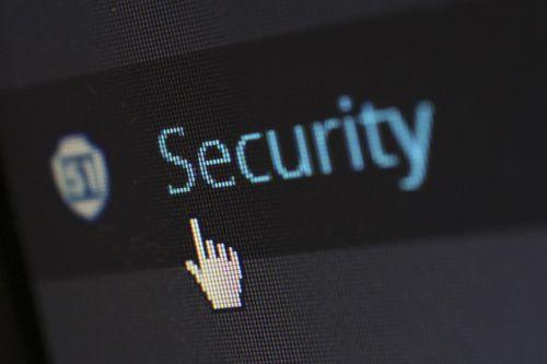 Sicherheit im Netz Gedanken zur Arbeit mit Jugendlichen