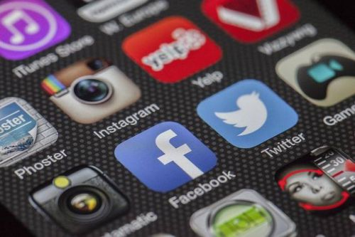 Edyou alternative für soziale netzwerke im schulalltag