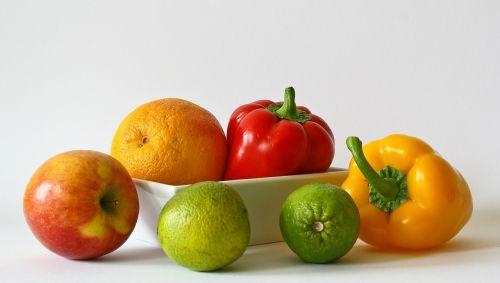 Vitamin D Mangel Folgen