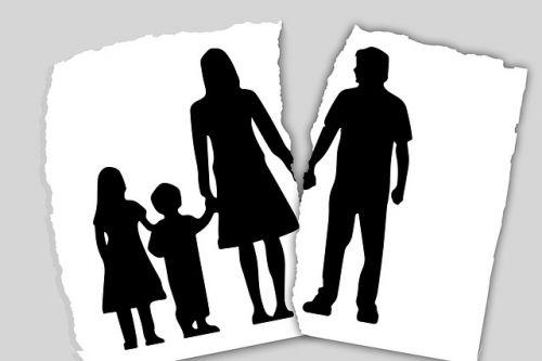 Die Geissens Scheidung 2019