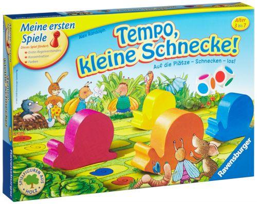 Spielzeug Für Kinder Ab 3 Jahren : spielzeug ab 3 jahren ~ A.2002-acura-tl-radio.info Haus und Dekorationen