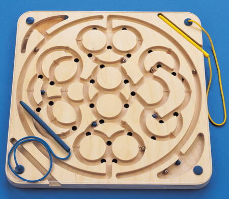 spielzeug ab 4 jahren tipps zur erziehung von kindern. Black Bedroom Furniture Sets. Home Design Ideas