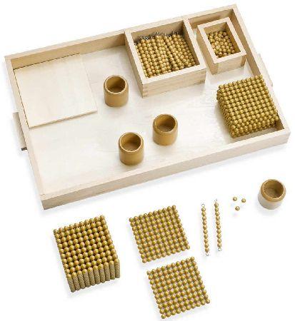 spielzeug ab 5 jahren tipps zur erziehung von kindern. Black Bedroom Furniture Sets. Home Design Ideas