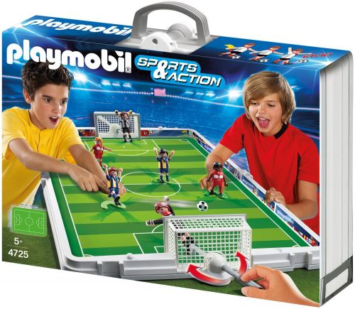Spielzeug ab 8 Jahren